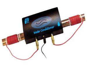 سختی گیر الکترونیکیPAC01